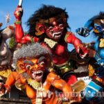 Nyepi – Balinese New Year