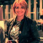 Joanne Efendi – 'Dream Chaser'