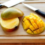 Benefits of Mango!