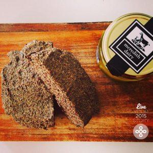 chia bread 2