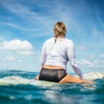 What surfing teaches you about life