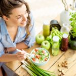 13 Easy Steps To Support Your Gut Health
