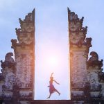Solo Women's Guide to Bali Part 2