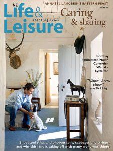 PR NZ Life and Leisure 1 1