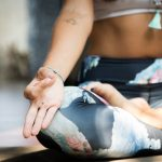 Yogic Wisdom : The Yoga Sutras