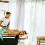 Why Spa Treatments Are a Necessity, Not a Luxury