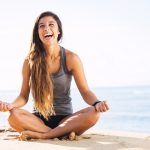 Maintaining the Retreat High: Post-Retreat Tips to Thrive