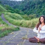 The Best Tip To Booking Your Bali Retreat