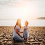 The Rise of the Mum-cation: Why Mums Need to Retreat