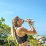 10 Super-Easy Tips for Optimal Health
