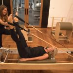 10 Ways Pilates Can Change Your Life