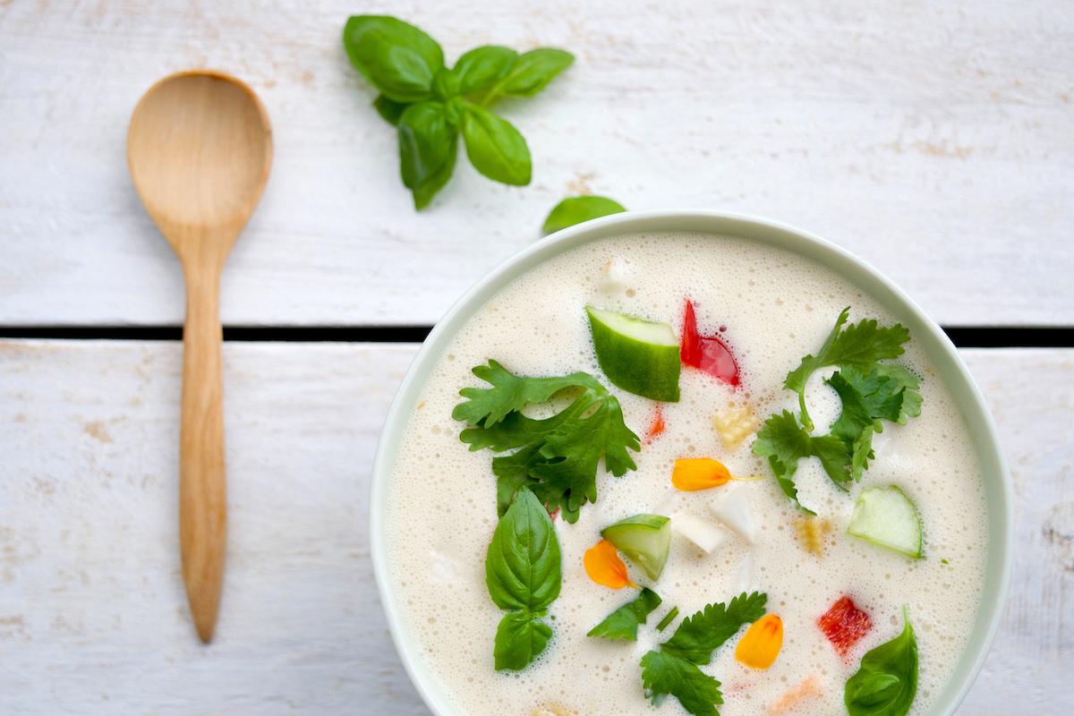 coco soup copy