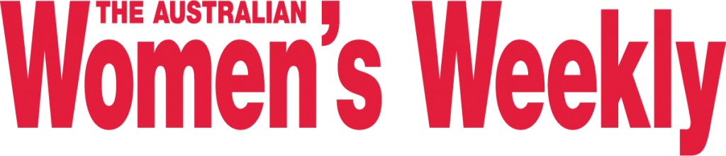 NZAWW logo