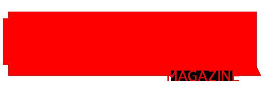 Naluda Logo red