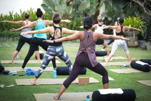yoga 4 copy