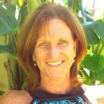 Robyn White
