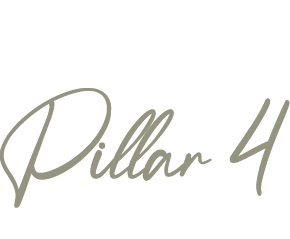 pillar4