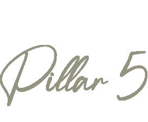 pillar5